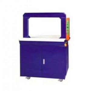 Автоматическая стрейпинг-машина EXS 105