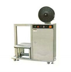 Автоматическая стрейпинг-машина EXS 108VS / 109VS