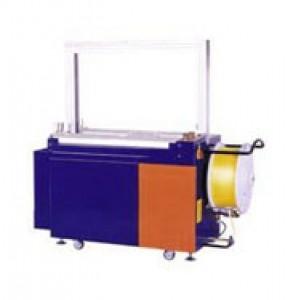 Автоматическая стрейпинг-машина EXS 109E