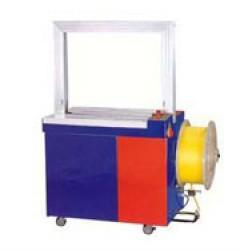 Автоматическая стрейпинг-машина EXS 109