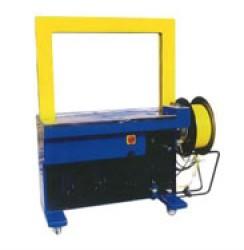 Автоматическая стрейпинг-машина LMU-SA10
