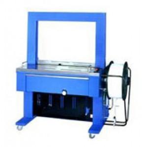 Автоматическая стрейпинг-машина TP-6000