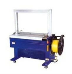 Автоматическая стрейпинг-машина. EXS 108