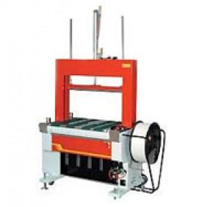 Автоматические стрейпинг машины TP-601BP