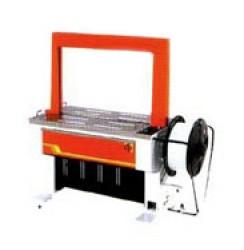 Автоматические стрейпинг машины TP-601D