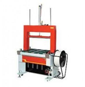 Автоматические стрейпинг машины TP-601P