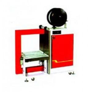 Автоматические стрейпинг машины TP-601YA