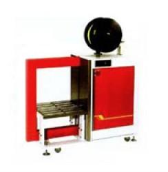 Автоматические стрейпинг машины TP-601Y