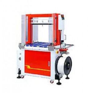 Автоматические стрейпинг машины TP-701BP