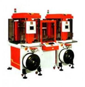 Автоматические стрейпинг машины TP-701NT