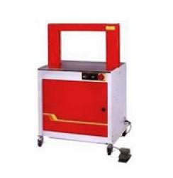 Автоматические стрейпинг машины TP-701