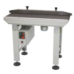 Автоматический конвейер. Модель GH-1000/400 SMIPACK(Италия)