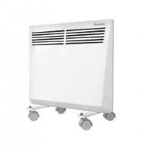 Электрические обогреватели (конвекторы) Ballu