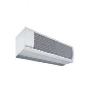 Электрические тепловые завесы Ballu серии T (вертикальные)