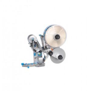 Этикетировочное оборудование для нанесения самоклеющейся этикетки. Этикетировочные аппликаторы