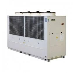 Холодильные системы для охлаждения пресс-форм