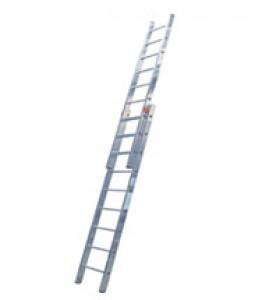 Лестница Fabilo
