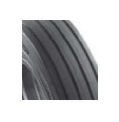 Массивные шины Watts Industrial Tyres серия FREIGHTMASTER