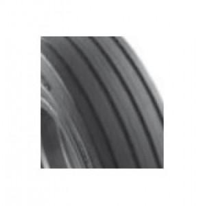 Массивные шины Watts Industrial Tyres серия KARGO K2