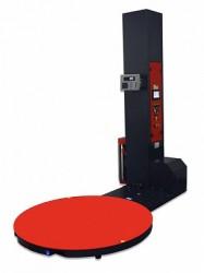 Паллетоупаковщик полуавтоматический PRIDE АР (ВР) с весами