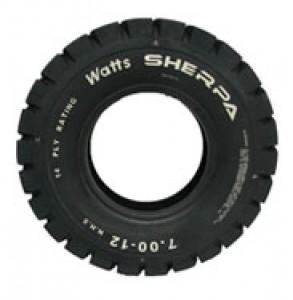 Пневматические шины Watts Industrial Tyres серия SHEPRA