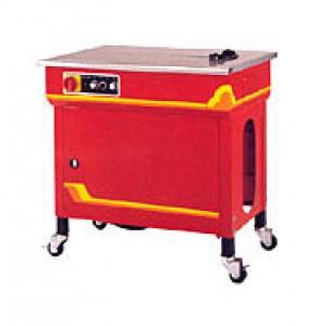 Полуавтоматическая стрейпинг-машина TP-501