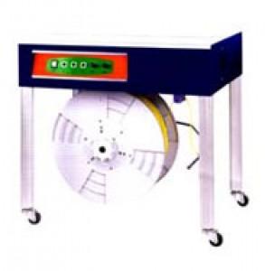 Полуавтоматические машины EXS 205