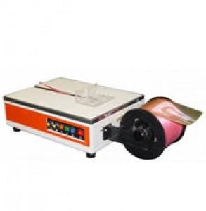 Полуавтоматические стрейпинг машины EXS 307