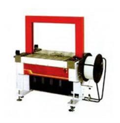 TP-601A Автоматическая стрейпинг-машина