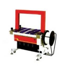 TP-601Автоматическая стрейпинг-машина