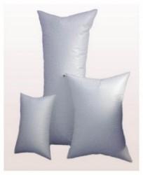 Воздушные крепежные мешки /пневмооболочки