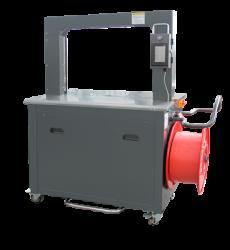Высокоскоростная автоматическая стреппинг-машина SP-505