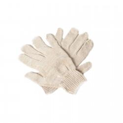 Перчатки Х/Б без напыления