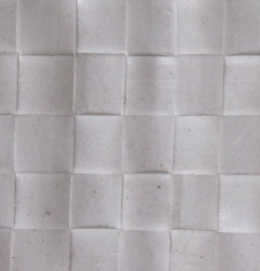 Мешок полипропиленовый белый
