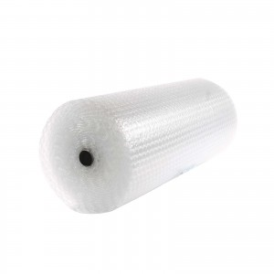 Воздушно-пузырьковая плёнка 1,2 м