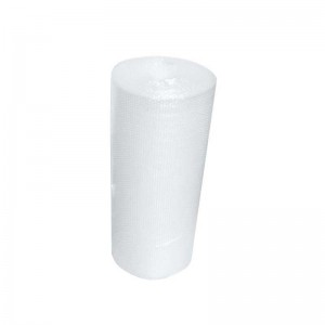 Воздушно-пузырьковая плёнка 0,5 м
