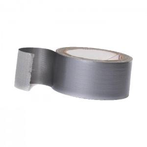 Сантехнический скотч 48 мм армированный (ТПЛ)
